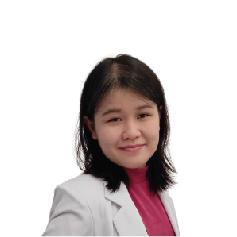 dr. Winda Paramitha, Sp.A
